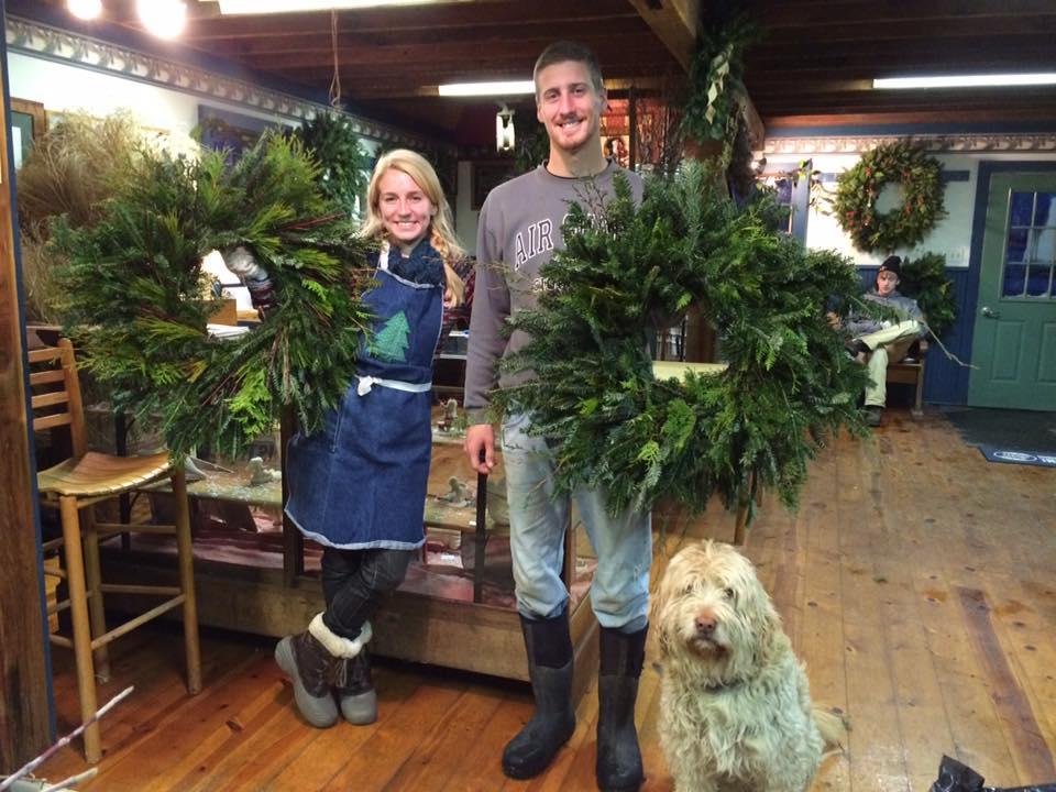 helpers3-wreath