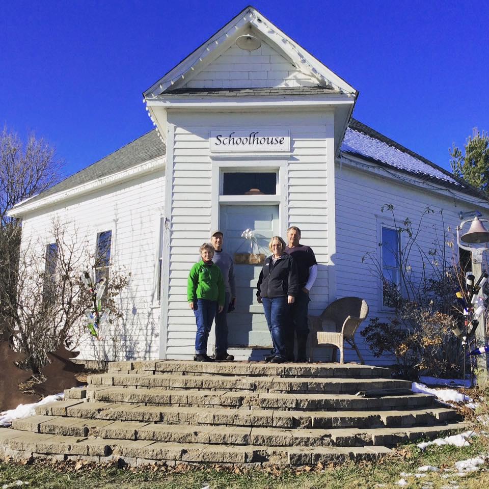 schoolhouse-exterior