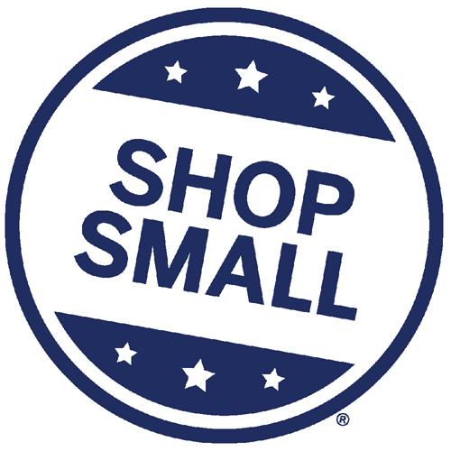 sub-Bus-ShopSmall-logo-blue.png