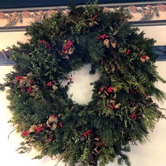 wreath2